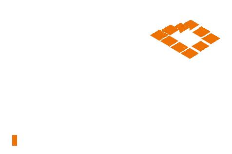 Alfiam Building Supplies Logo